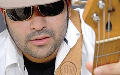 Fiorentina Music Fest – Eduardo Camacho & Banda