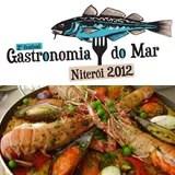 Gastronomia do Mar de Niterói volta em 2ª Edição