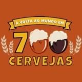 1° Quiz Cervejeiro no Empório Icaraí