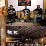 Bar Bistrô Viene Um Ano de boa música e gastronomia em Itaipu