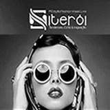 1ª edição do Niterói Fashion Week Live