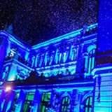 'Natal da Cidade' encanta 9 mil pessoas