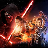 Star Wars – O Despertar da Força 3D