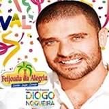 Diogo Nogueira na Feijoada da Alegria do PCSF