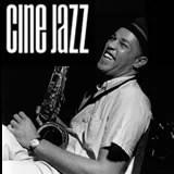 Cine Jazz retorna ao Museu do Ingá