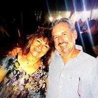 FESTA DOS 144 ANOS DO RIO CRICKET