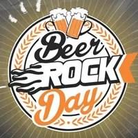 Beer Rock Day vai agitar a Boa Viagem