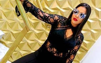 Coquetel de 1 Ano da Lidera Fashion Optics