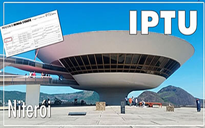 IPTU 2021: Como emitir guia de pagamento sem sair de casa