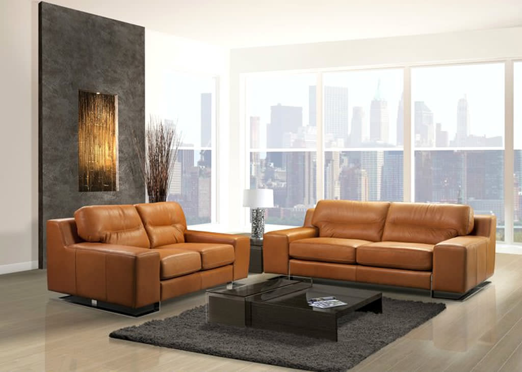 What Exactly Is Contract Furniture?