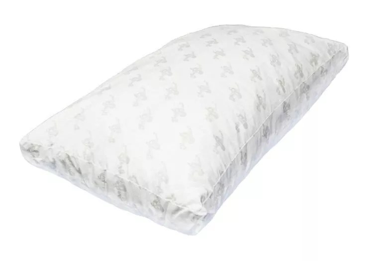 mypillow review 2021 classic vs