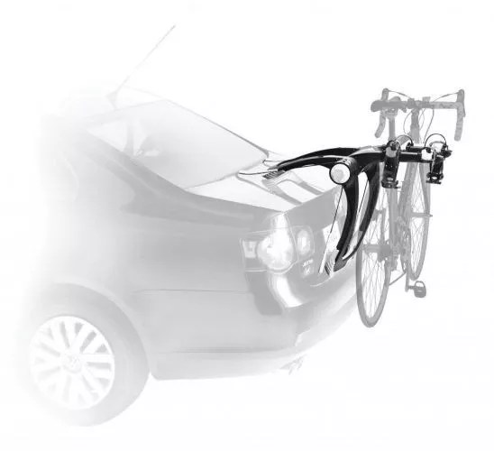 the best thule bike rack in 2021 and