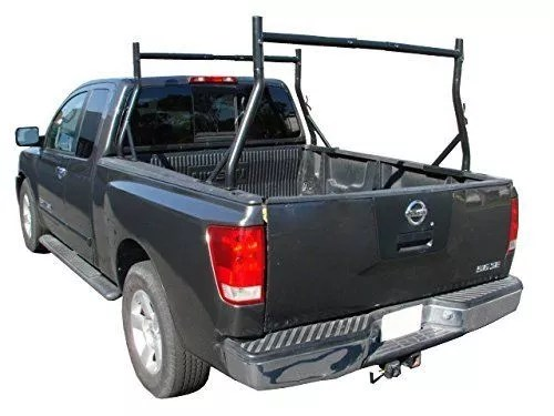 the best ladder rack of 2021 with