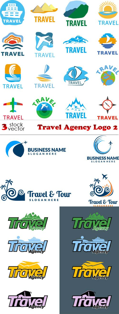 Cool Travel Agency Names Myvacationplan Org