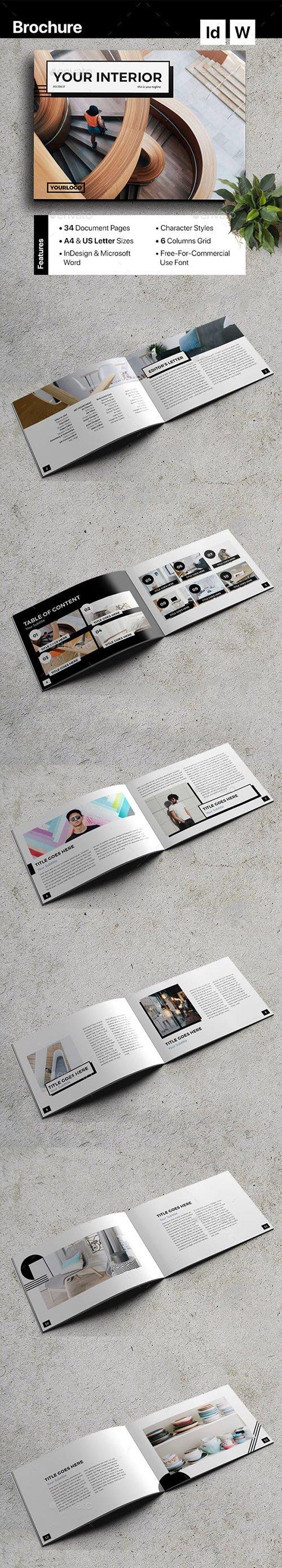 GR - Brochure 19937357