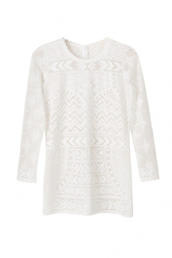 Isabel Marant for H&M – Womens Collection