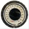 Easy-view adjustable pressure regulator - Nitrox Maker.png