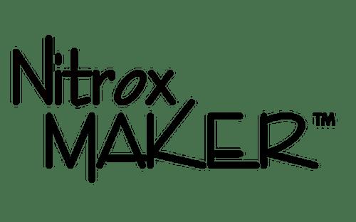 NitroxMaker™