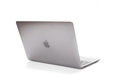 macbook13IMGL4506_TP_V4