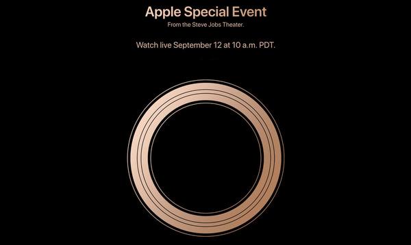 Apple2018