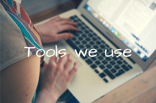 Resources-we-use1