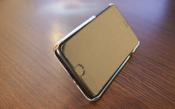 iPhone7_3