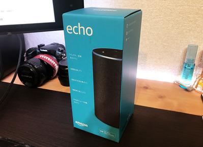 echo02
