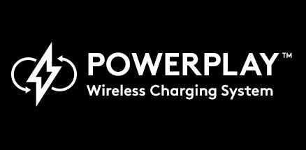 powerplay-wireless-charging-system