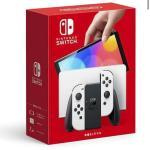 Nintendo Switchの有機ELは実はかなり高品質と判明! ガラスパネルに