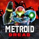 任天堂 メトロイド新作に意欲的 次作開発もマーキュリースチームが有力