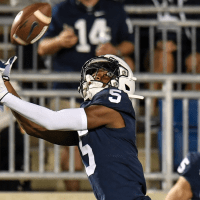 Watch me! Check out all PSU players on preseason watch lists