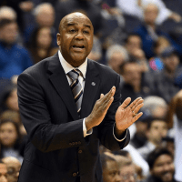 Who will be PSU's next basketball coach? A good candidate pool, with odds