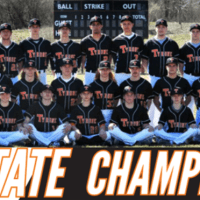 Podcast: Tyrone relishes first PIAA state baseball championship