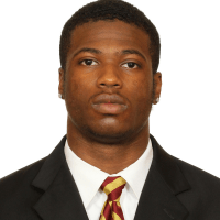 PSU adds safety transfer A.J. Lytton, who spent two seasons at Florida State: report