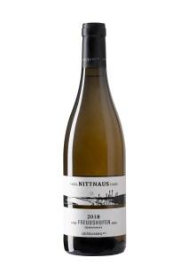 Joiser Freudshofer Chardonnay 2018