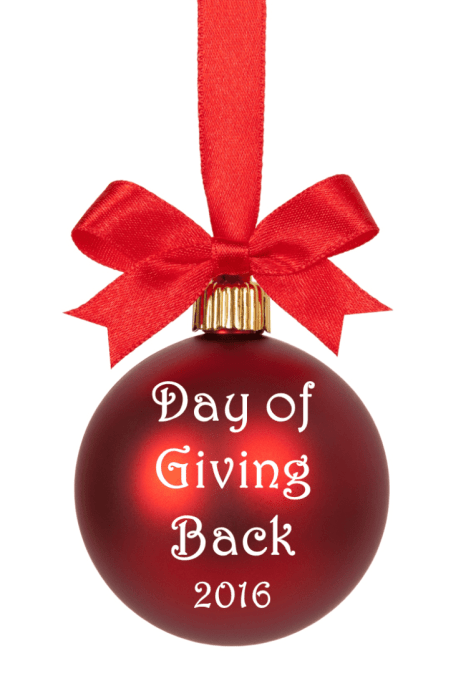 day-of-giving-back