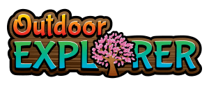 Outdoor Explorer Web File Spring - Outdoor Explorer – Science and Nature Activities for Elementary Students