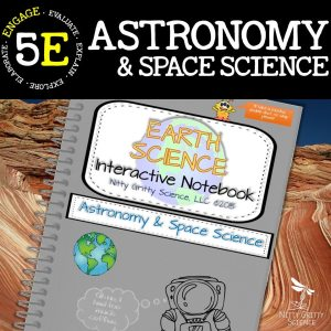 Slide11 - Astronomy and Space Science