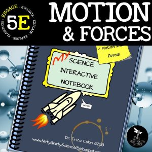 Slide6 2 - Motion and Forces