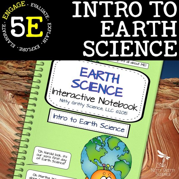 Slide7 2 - Intro to Earth Science