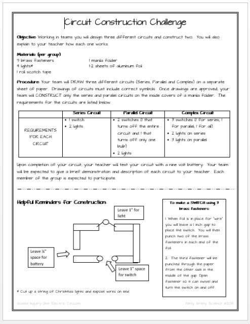 circuit - Meet & Teach E-Books