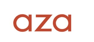 1e3fdefa2797dd61a0c2f696f20d2332-azafashionscom-launches-designer-label-pankaj--nidhi