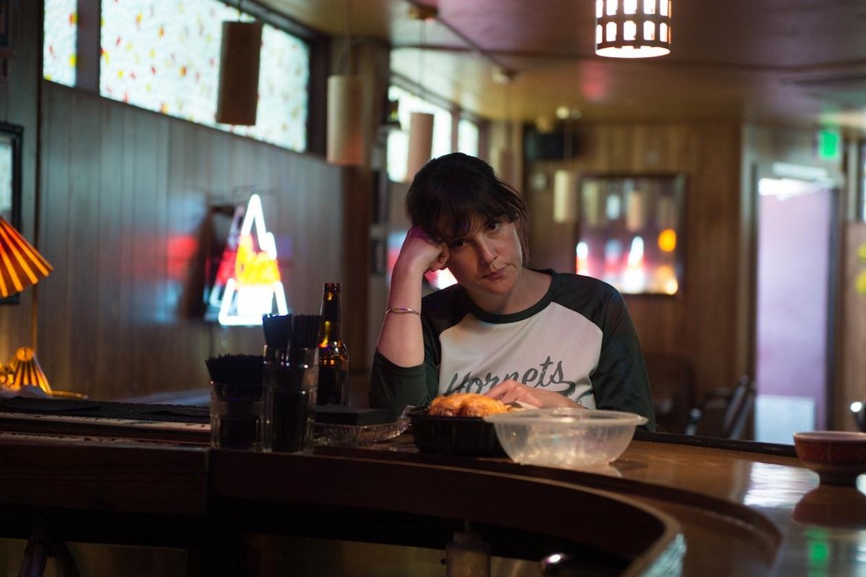 "De Sundance a Netflix, sin escalas: la comedia perversa de ""I Don't Feel at Home in this World Anymore"""