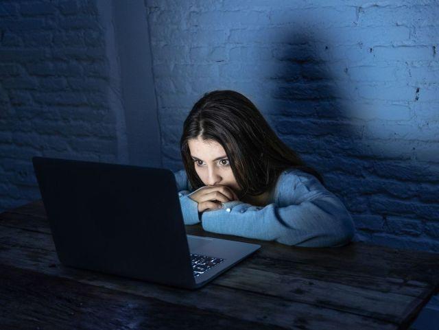 Pornografía adolescentes