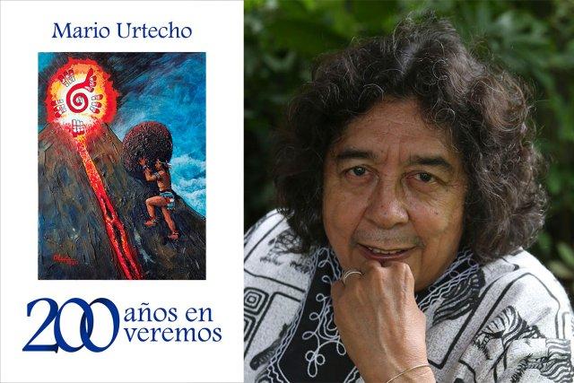 Mario Urtecho