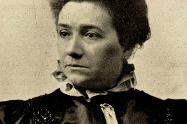 Elena Maseras