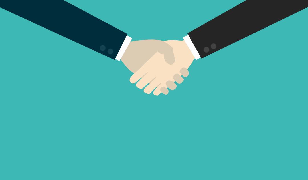 Cómo Fidelizar a los Clientes de tu Negocio: 10 Consejos (con Infografía)