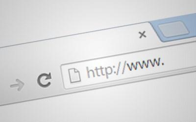 Google AMP Facilitará Encontrar y Compartir la URL Original