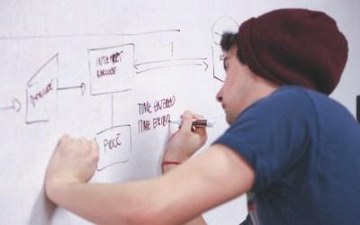 Inbound Marketing en tu PyME: Qué es y por qué hacerlo