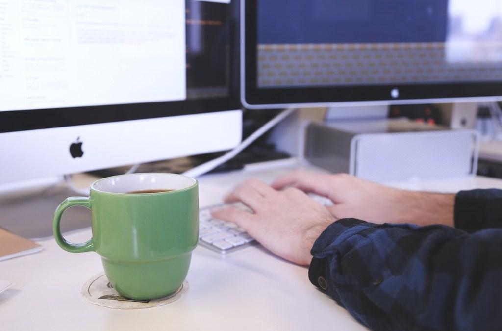 ¿Qué es el Content Marketing Para tu Empresa?